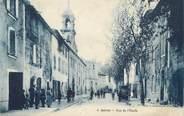 """13 Bouch Du Rhone CPA FRANCE 13 """" Istres, Rue de l'Etoile"""""""