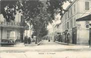"13 Bouch Du Rhone CPA FRANCE 13 "" Istres, La Bourgade"""
