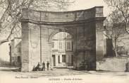 "13 Bouch Du Rhone CPA FRANCE 13 "" Istres, La Porte d'Arles"""