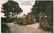 "13 Bouch Du Rhone CPA FRANCE 13 "" St Rémy de Provence, Le Robinson"""