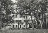 """13 Bouch Du Rhone CPSM FRANCE 13 """" St Rémy de Provence, La Résidence des Alpilles"""""""