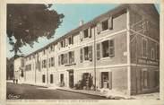 """13 Bouch Du Rhone CPA FRANCE 13 """" Tarascon, Le Grand Hôtel des Empereurs"""""""