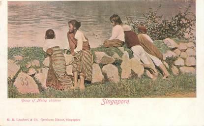 CPA SINGAPOUR
