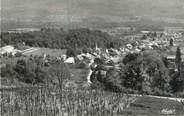 """73 Savoie CPSM FRANCE 73 """" Frontenex, Vue générale"""""""