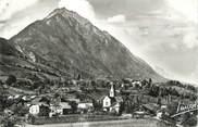 """73 Savoie CPSM FRANCE 73 """" Frontenex, Vue générale et la Belle Etoile"""""""