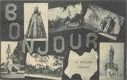 """73 Savoie CPA FRANCE 73 """" Myans, Vues"""""""