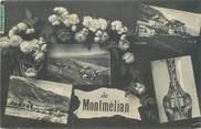 """73 Savoie CPA FRANCE 73 """" Montmélian, Vues"""""""