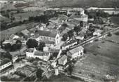 """73 Savoie CPSM FRANCE 73 """" Les Marches, Vue panoramique aérienne"""""""