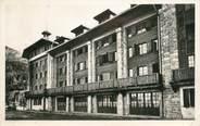 """73 Savoie CPSM FRANCE 73 """" Les Avanchers, Centre de Vacances """""""