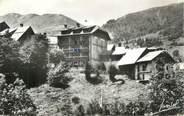 """73 Savoie CPSM FRANCE 73 """" Les Avanchers, Le Centre de Vacances du Crey"""""""