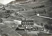 """73 Savoie CPSM FRANCE 73 """" Les Avanchers, L'Hôtel Roche Blanche"""""""