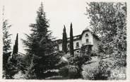 """73 Savoie CPSM FRANCE 73 """" Le Bourget du Lac, Hôtel Ombremont"""""""