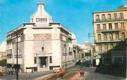 """Algerie CPSM ALGERIE """"Oran, la Place Karguentah"""""""