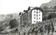 """73 Savoie CPSM FRANCE 73 """" Aigueblanche, Le Grand Centre de Vacances"""""""