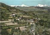 """73 Savoie CPSM FRANCE 73 """" Aigueblanche, Le Bois, vue générale"""""""