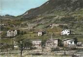 "73 Savoie CPSM FRANCE 73 "" Aigueblanche, Centre Usinor"""