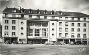 """56 Morbihan CPSM FRANCE 56 """"Lorient, Le Cinéma Le Royal"""" / SALLES DE CINEMA"""