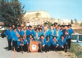 """04 Alpe De Haute Provence CPSM FRANCE 04 """"Gréoux Les Bains, Le Groupe St Bastian"""""""