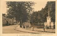 """86 Vienne CPA FRANCE 86 """" La Roche Posay, Le Cours Pasteur"""""""