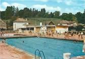"38 Isere CPSM FRANCE 38 "" Corbelin, La piscine"""