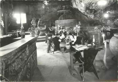 """CPSM FRANCE 83 """" Trans, L'Auberge du Vieux Moulin"""""""