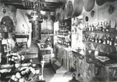 """83 Var CPSM FRANCE 83 """" Trans, L'Auberge du Vieux Moulin"""""""