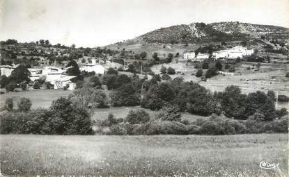 """CPSM FRANCE 83 """" La Martre - Châteauvieux"""""""