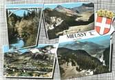 """74 Haute Savoie CPSM FRANCE 74 """" Mieussy, Vues"""""""