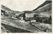 """74 Haute Savoie CPSM FRANCE 74 """" Le Col des Aravis"""""""