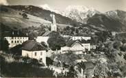 """74 Haute Savoie CPSM FRANCE 74 """" Manigod, L'Etale et l'Aiguille"""""""