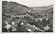 """74 Haute Savoie CPSM FRANCE 74 """"Lullin, Vue générale"""""""