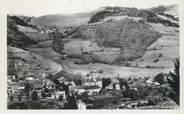 "74 Haute Savoie CPSM FRANCE 74 ""Lullin"""