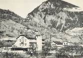 "73 Savoie CPSM FRANCE 73 "" Bourg St Maurice, Hostellerie du Petit St Bernard"""