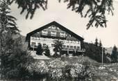 """73 Savoie CPSM FRANCE 73 """" Hauteluce, Hôtel du Signal de Bisanne"""""""