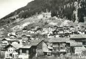 """73 Savoie CPSM FRANCE 73 """" Ste Foy, Le Miroir"""""""