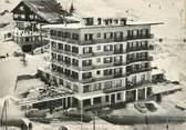 """73 Savoie CPSM FRANCE 73 """" Courchevel, Hôtel Les Sapineaux"""""""