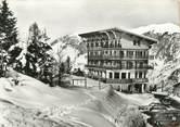 """73 Savoie CPSM FRANCE 73 """" Courchevel, L'Adret d'Arionsaz"""""""