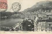 """France CPA MONACO """" Principauté de Monaco, La condamine"""""""