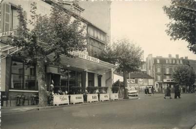 Cpsm france 75 paris 16 me le restaurant du parc 75 - Quincaillerie paris 16 ...