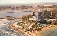 "Antille CPSM PUERTO RICO ""Caribe Hilton Hotel"""