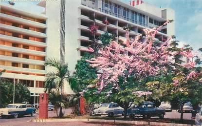 "CPSM PANAMA ""Hotel El Panama Hilton"""