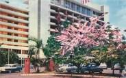"Amerique CPSM PANAMA ""Hotel El Panama Hilton"""