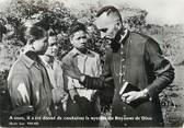 "Religion CPSM RELIGION ""Un missionnaire"""