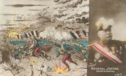 """Militaire CPA MILITAIRE """" Général Joffre"""""""