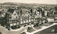 "14 Calvado CPSM FRANCE 14 ""Cabourg, le Normandy Hotel"""