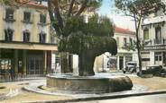 """13 Bouch Du Rhone CPSM FRANCE 13 """"Salon de Provence"""""""