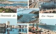 """83 Var CPSM FRANCE 83 """"La Seyne sur Mer"""""""
