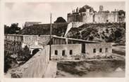 """83 Var CPSM FRANCE 83 """"Saint Tropez, la Citadelle"""""""