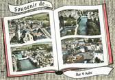 "10 Aube CPSM FRANCE 10 ""Bar sur Aube"""