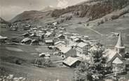 """74 Haute Savoie CPSM FRANCE 74 """"Les Gets, vue générale"""""""
